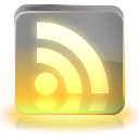 Grosse Brüste RSS Feed